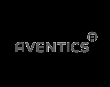 Aventics