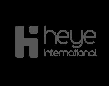 Heye International