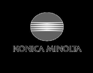 Konical Minolta