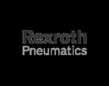Rexroth Pneumatics