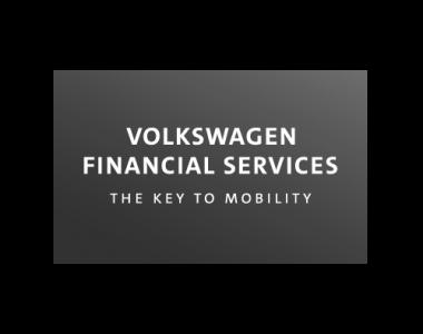 VW FS