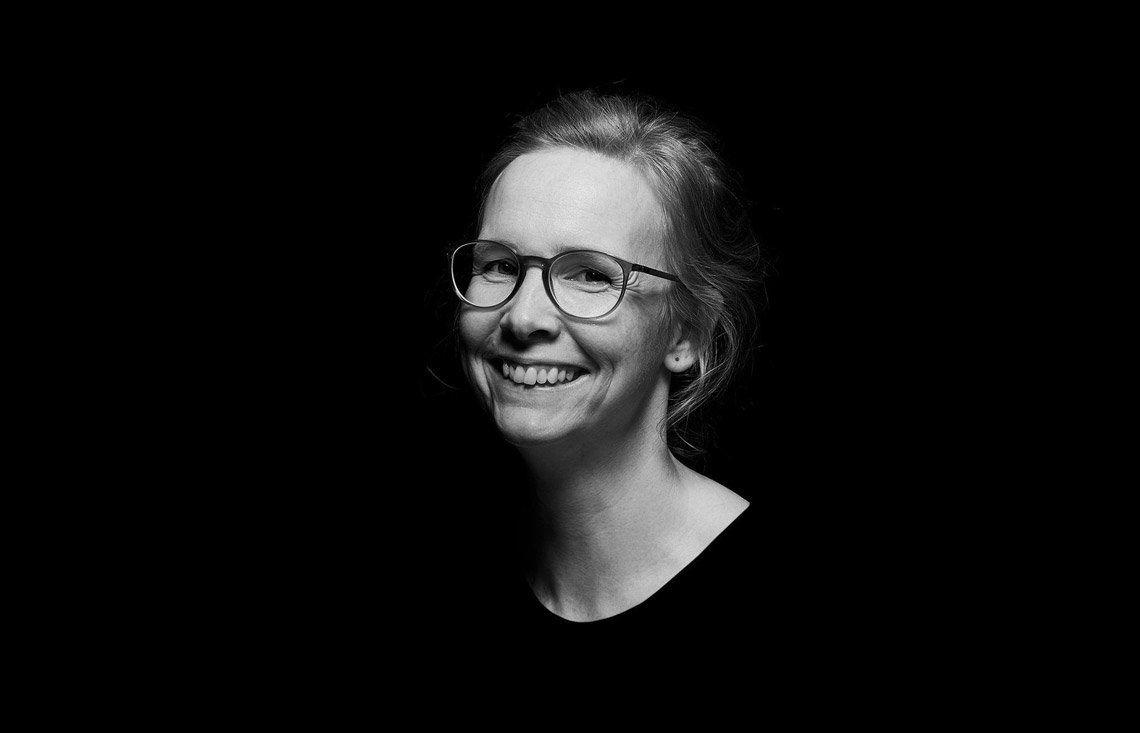 Bianca Möller