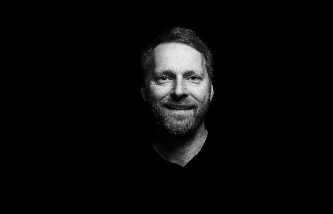 Jonny Knoblauch