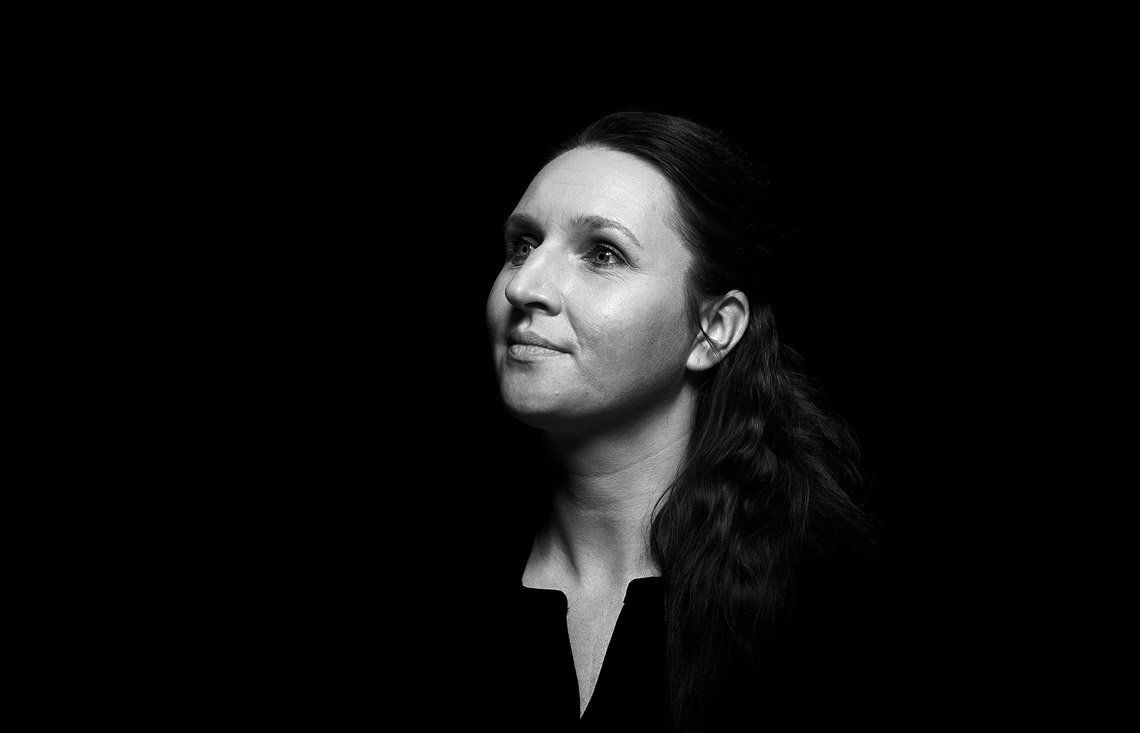 Melanie Schiebler