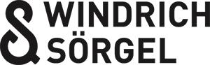 Windrich & Sörgel