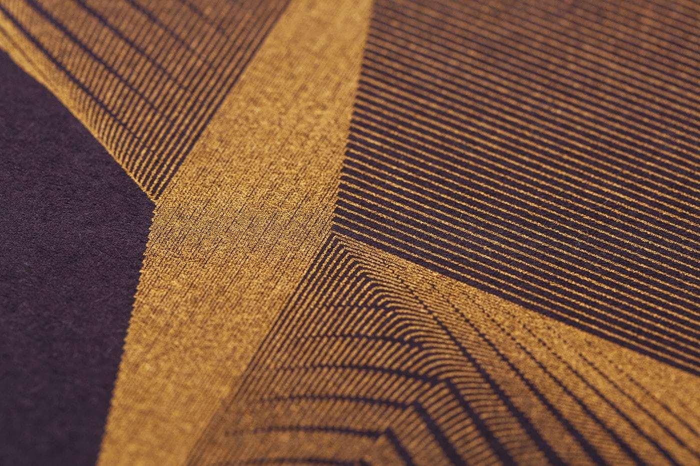 Design Trends 2020 - 04: Gold, Kupfer, Schimmer - Foto von FUNDAMENTAL Studio