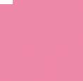 Icon Gastroenterologie, Darm