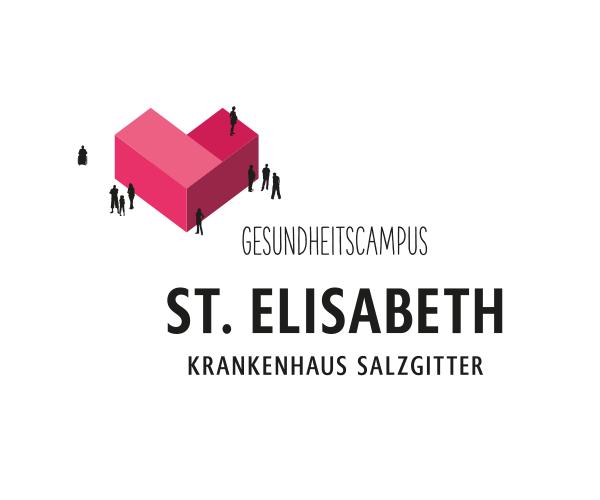 Gesundheitscampus St. Elisabeth Krankenhaus Salzgitter