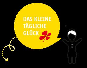Toto Lotto Niedersachen Geschäftsbericht Print 2014 - 2017