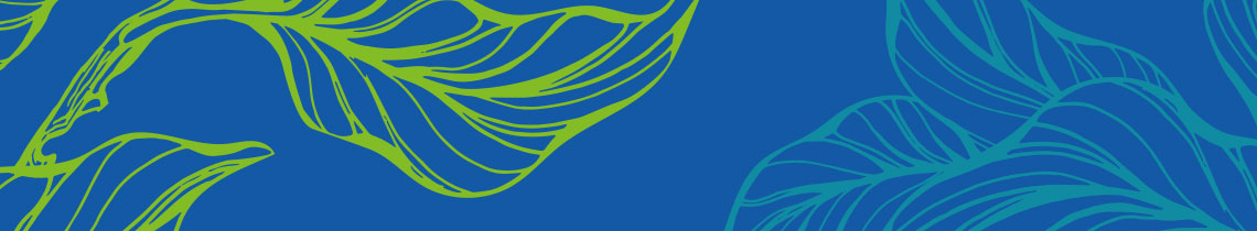 ACTEGA – Headervorschau Produktmarke ACTGreen   Windrich & Sörgel