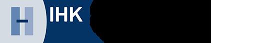 IHK Hannover Logo